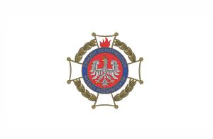 logo Zosp
